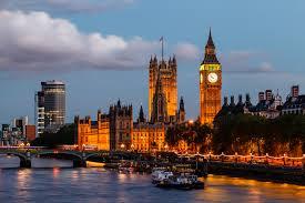 londonclocktower