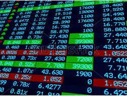 stockprices